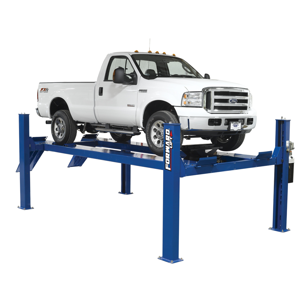 Car Lifts Fox Valley Sales Appleton Wi 920 585 0457