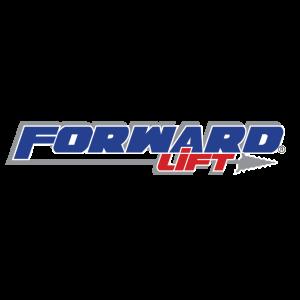 reliable forklift logo - 655×655